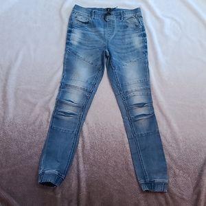 Jackson kids pants